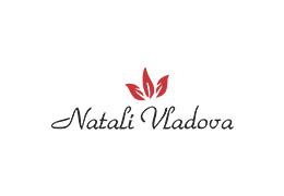 natali_vladova