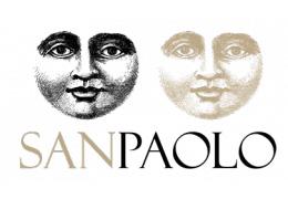 san_paolo