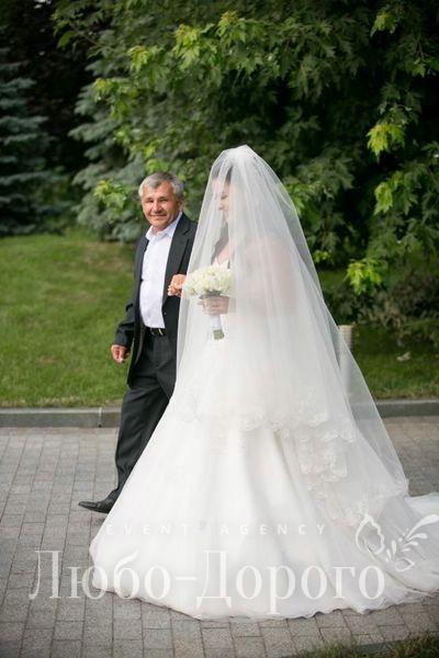 Игорь & Юлия