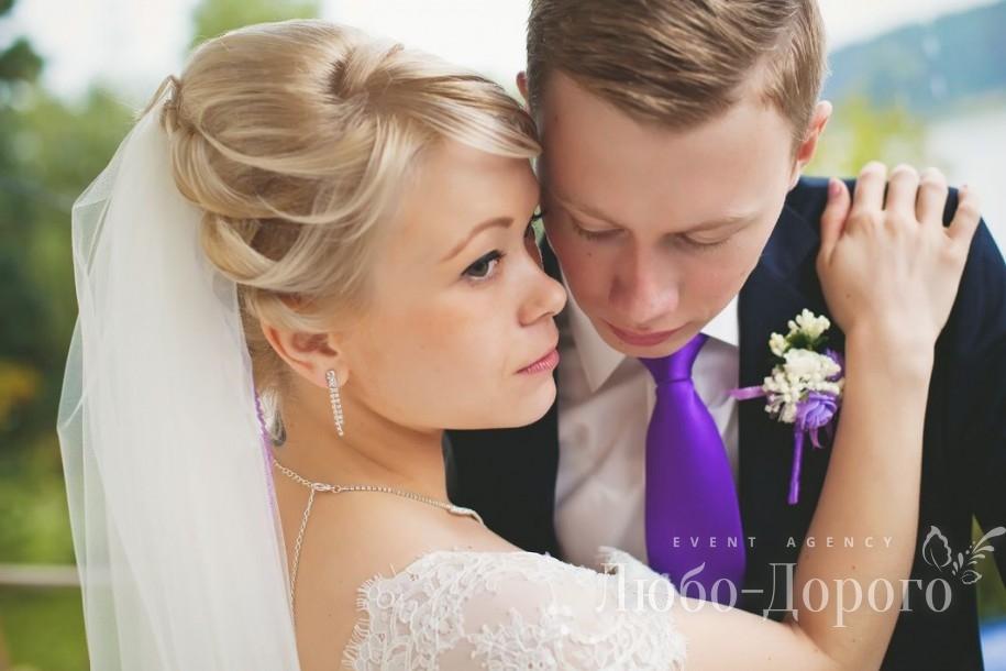 Андрей & Оксана