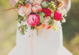 Яблочная-стилистика-свадьбы-в-деталях-26