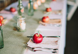 Яблочная-стилистика-свадьбы-в-деталях-3