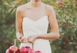 Яблочная-стилистика-свадьбы-в-деталях-37