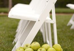 Яблочная-стилистика-свадьбы-в-деталях-6