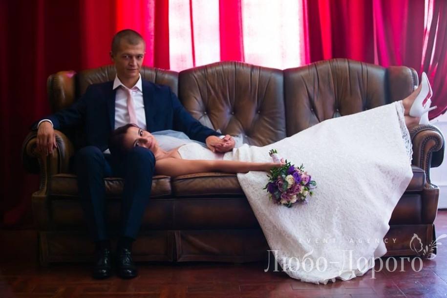 Олег & Татьяна