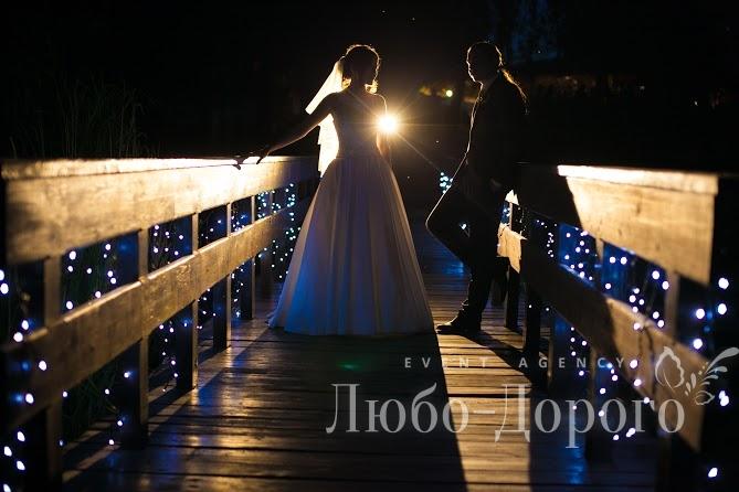 Олег & Мария