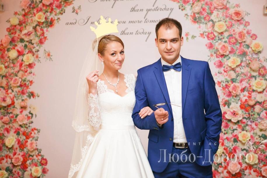 Роман & Светлана