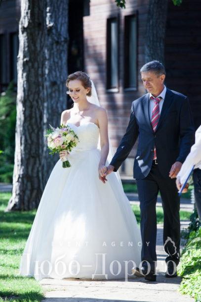 Станислав & Валентина - фото 9>