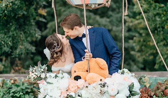 голое тело кто как перемещается на свадьбе из фотографов выбрать, чем стирать