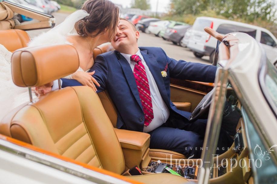 Алексей & Анастасия