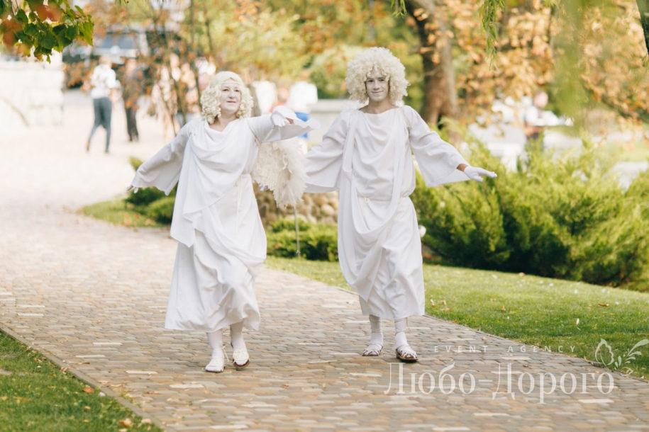 Ярослав & Анастасия - фото 26>