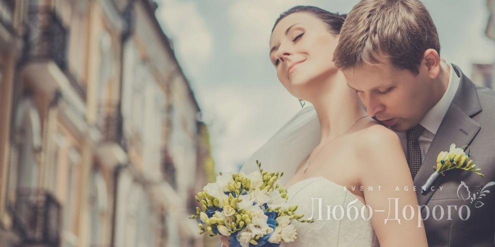Виталий & Ирина - фото 15>