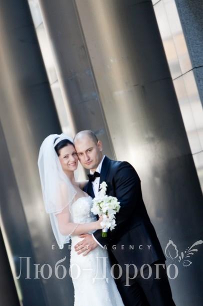Павел & Екатерина - фото 5>