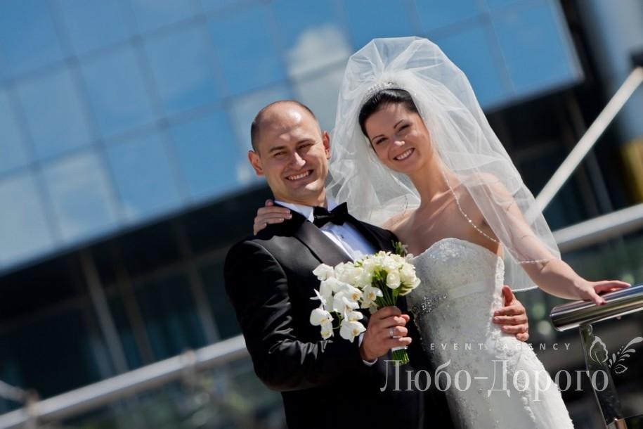 Павел & Екатерина - фото 9>