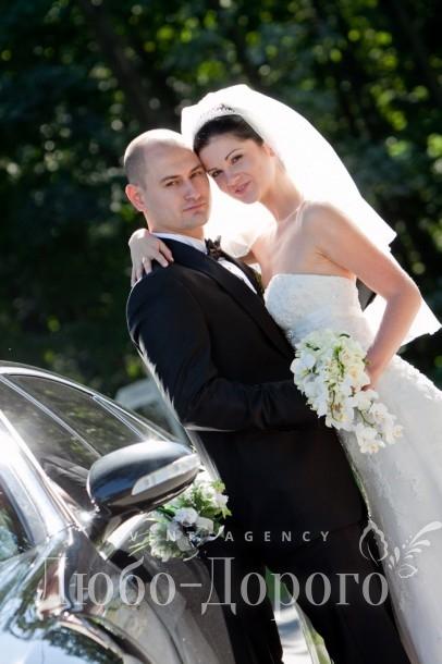 Павел & Екатерина - фото 10>