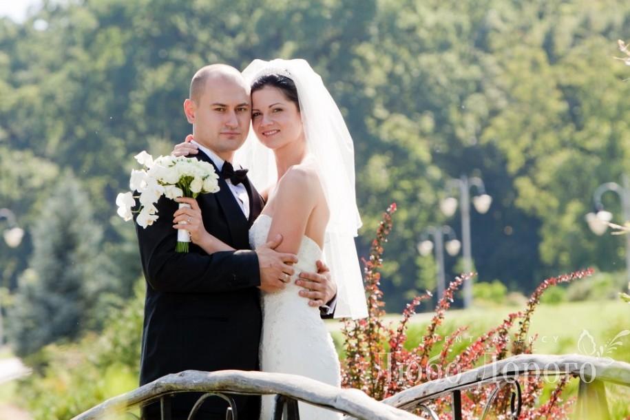 Павел & Екатерина - фото 11>