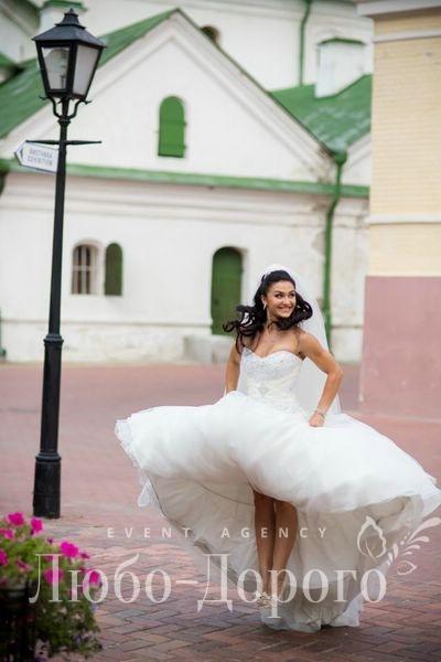 Игорь & Юлия = LOVE - фото 3>
