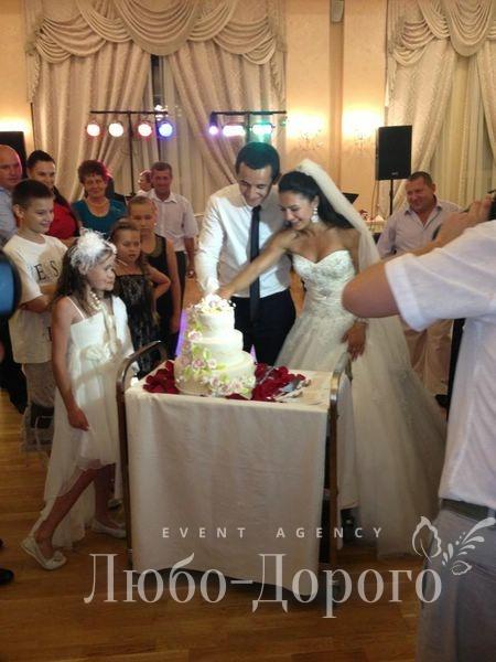 Игорь & Юлия = LOVE - фото 4>