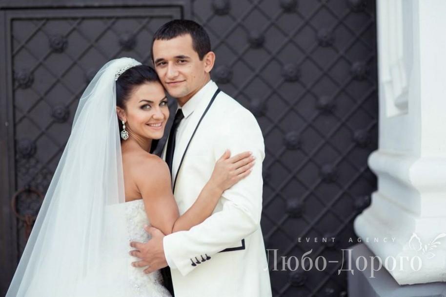 Игорь & Юлия = LOVE - фото 6>