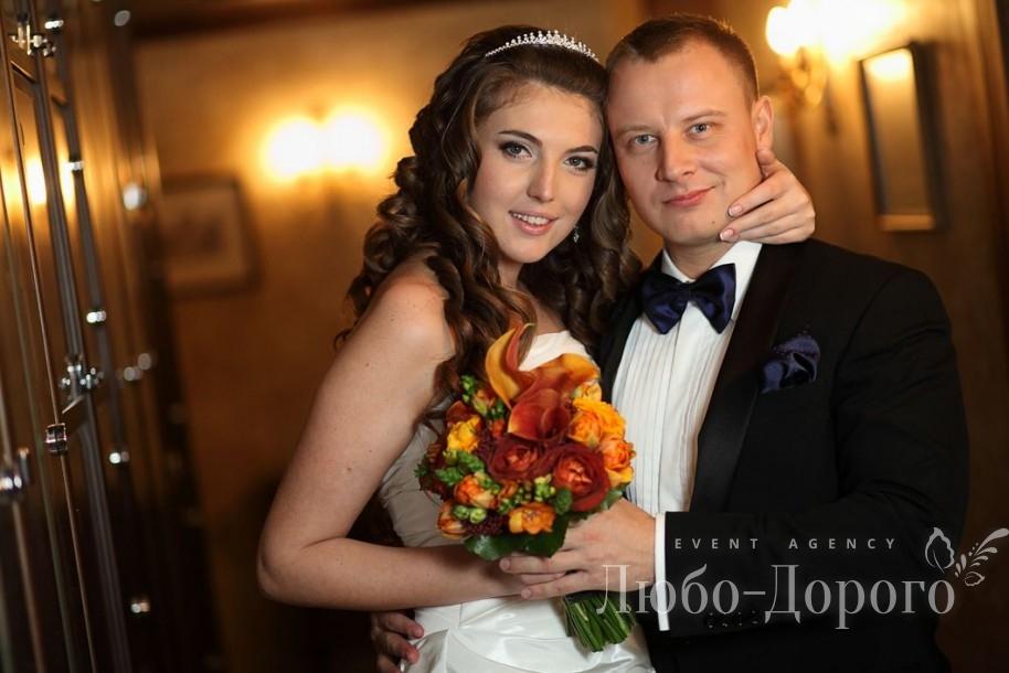 Вячеслав & Ирина - фото 12>
