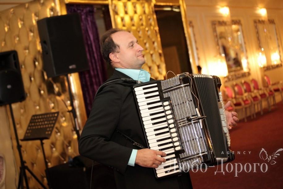 Анатолий & Алла - фото 12>