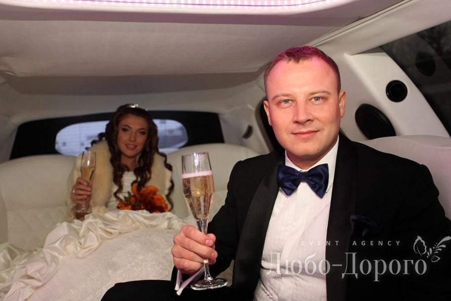 Вячеслав & Ирина - фото 1>