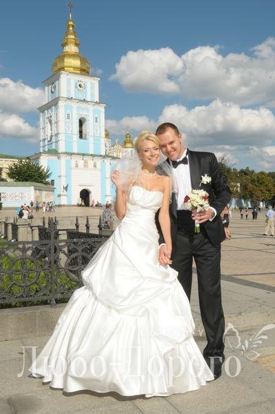 Константин & Наталья - фото 9>