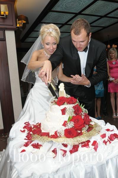 Константин & Наталья - фото 3>