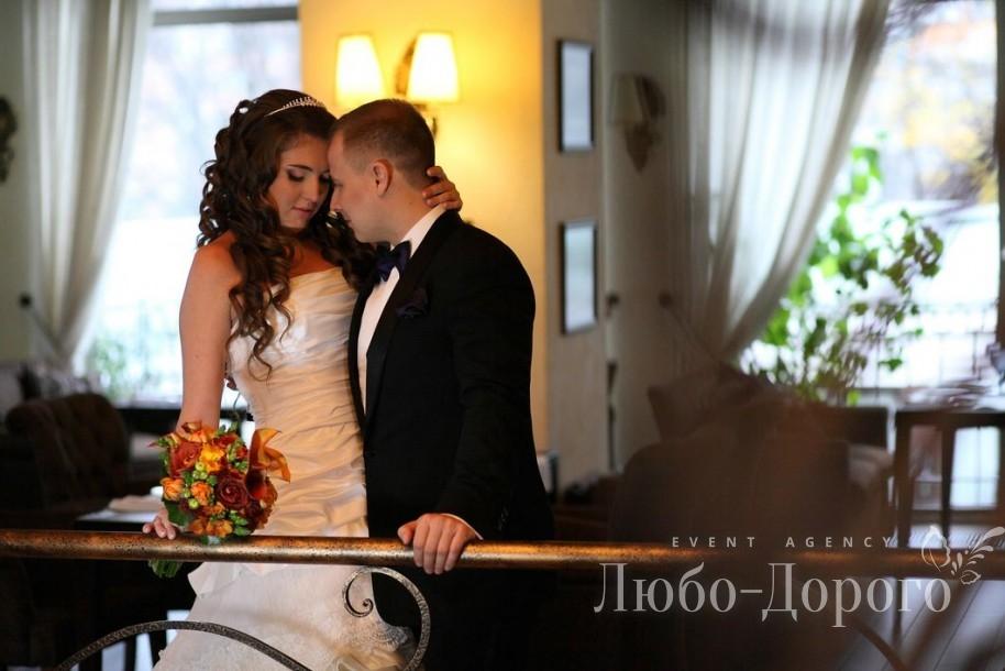 Вячеслав & Ирина - фото 20>
