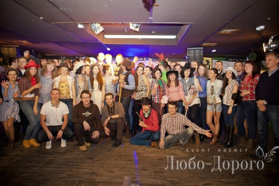 Корпоратив «Innovecs» - фото 8>