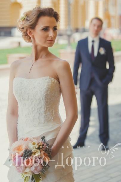 Андрей & Полина - фото 5>