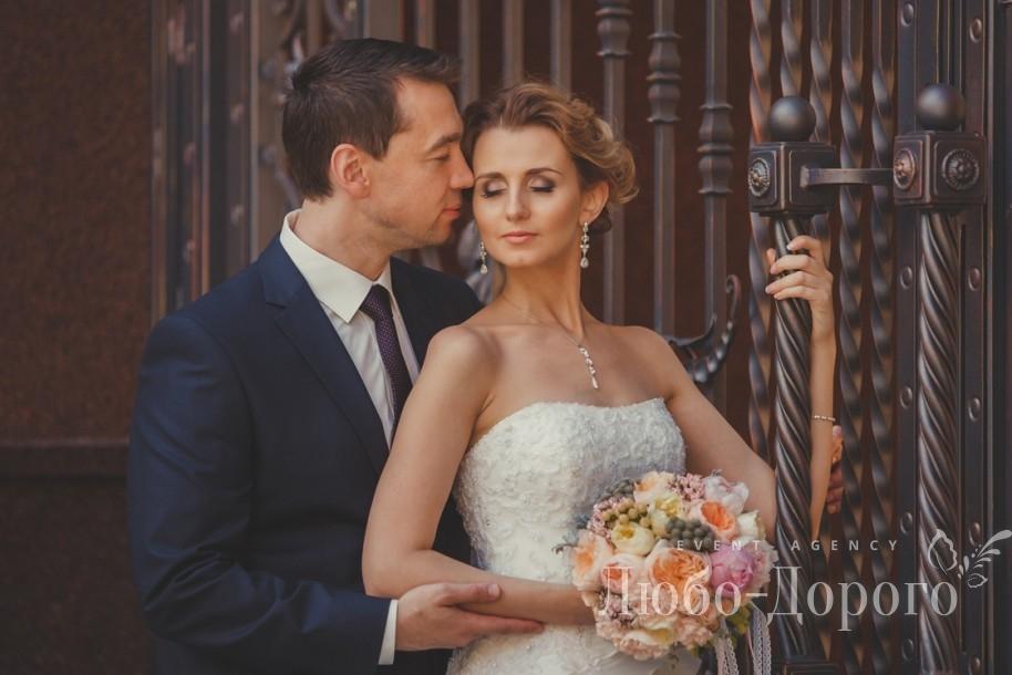 Андрей & Полина - фото 8>