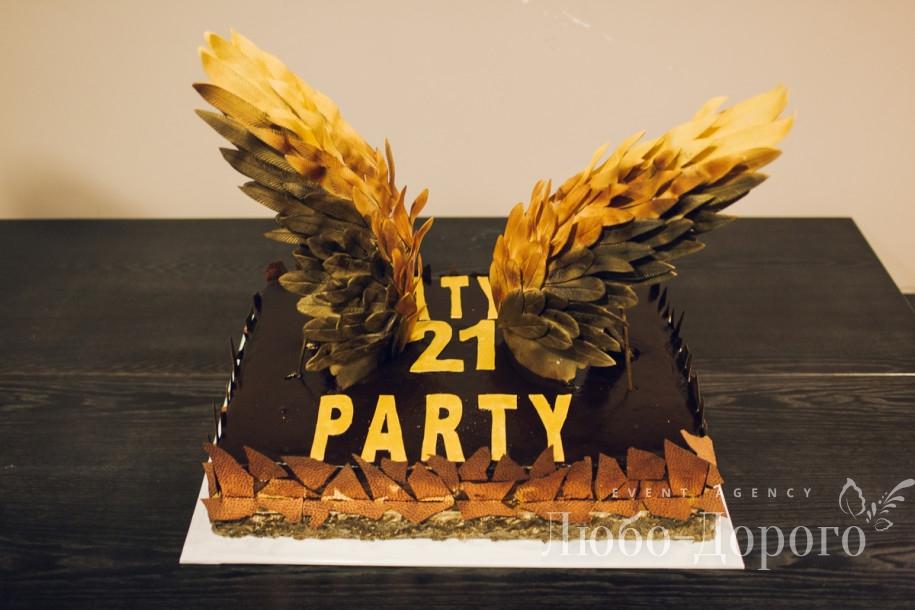 День рождения «Katy»s Party» - фото 18>