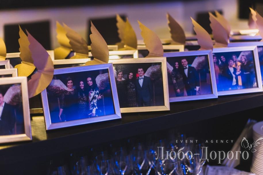 День рождения «Katy»s Party» - фото 21>