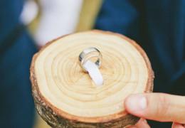 Свадебные-традиции-обмен-кольцами-23
