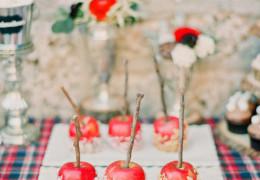 Яблочная-стилистика-свадьбы-в-деталях-18