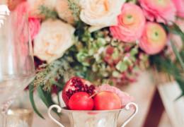 Яблочная-стилистика-свадьбы-в-деталях-33