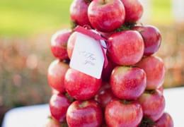 Яблочная-стилистика-свадьбы-в-деталях-34