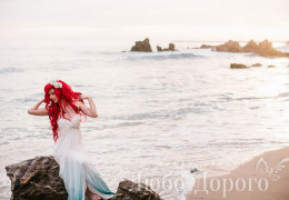 ariel-mermaid-disney-themed-wedding-mark-brooke-mathieu-photography-15__700