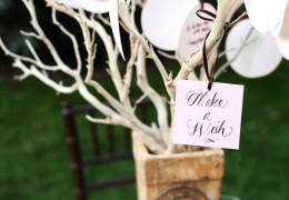 wishing-tree-style-me-pretty-by-karen-wise