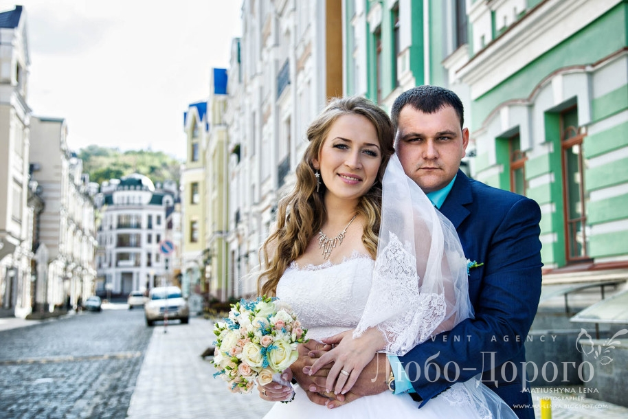 Александр & Светлана - фото 2>