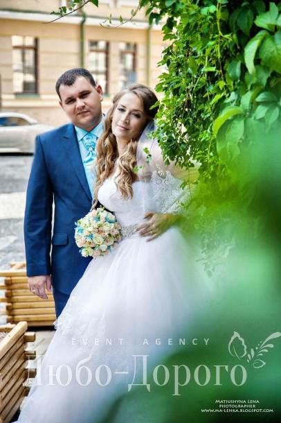 Александр & Светлана - фото 4>