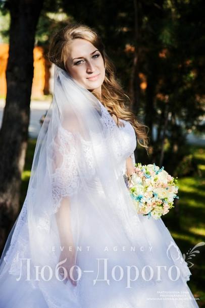 Александр & Светлана - фото 10>