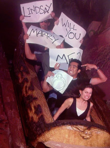 best-creative-proposals-engagement-photography-9__605