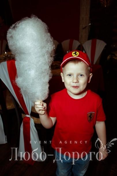 Ferrary party - фото 17>