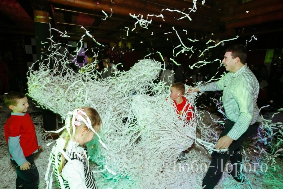 Ferrary party - фото 35>