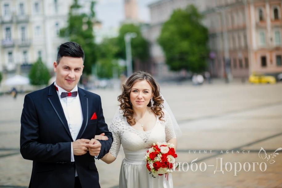 Павел & Валентина - фото 3>