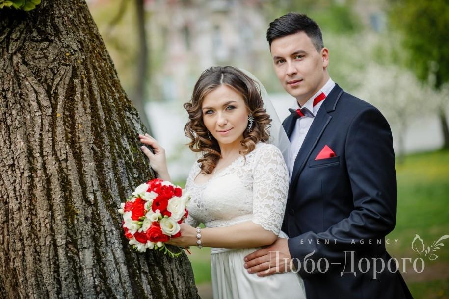 Павел & Валентина - фото 5>
