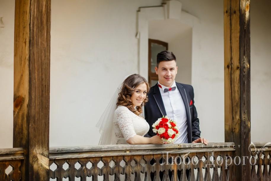 Павел & Валентина - фото 12>