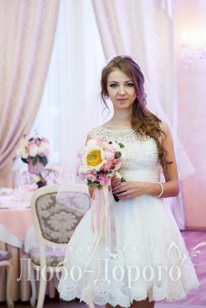 Виталий & Руслана - фото 23>